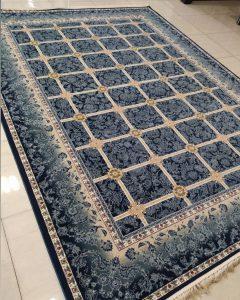 Buy carpets best price