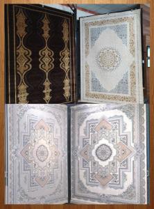 Buy carpet r