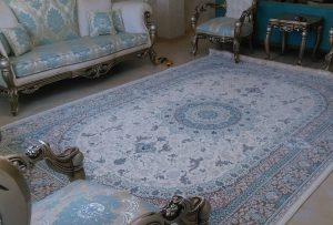 Buy high end carpet