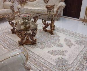 Buy hight end carpet