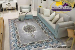 Buy carpets grey