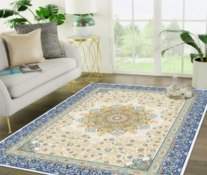 Iranian carpets for sale