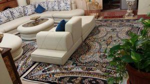 Buy carpet uk