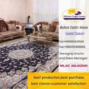Buy carpets direct