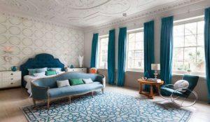 Buy carpet room