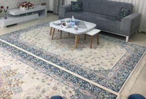 Buy carpets online UAE