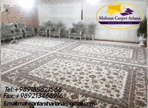 Iranian carpets online UAE