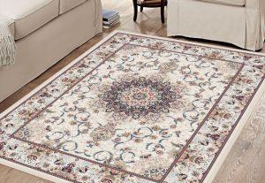 Buy area carpets
