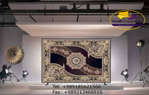 Iranian carpets buy