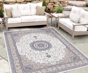 Iranian carpet brussels