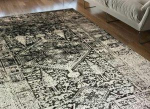 Buy carpet Iranian