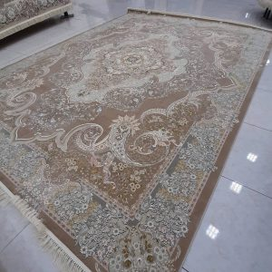 Iranian carpet amazon