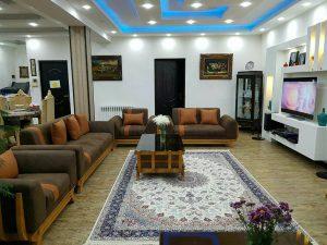 Buy carpet online UAE